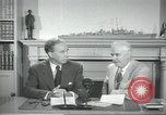 Image of Senator Andrew Frank Schoeppel United States USA, 1953, second 32 stock footage video 65675063491