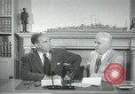 Image of Senator Andrew Frank Schoeppel United States USA, 1953, second 39 stock footage video 65675063491