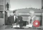 Image of Senator Andrew Frank Schoeppel United States USA, 1953, second 41 stock footage video 65675063491