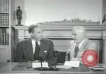 Image of Senator Andrew Frank Schoeppel United States USA, 1953, second 47 stock footage video 65675063491
