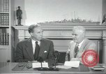 Image of Senator Andrew Frank Schoeppel United States USA, 1953, second 50 stock footage video 65675063491