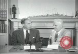 Image of Senator Andrew Frank Schoeppel United States USA, 1953, second 53 stock footage video 65675063491