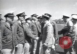 Image of USS Nautilus SSN-571 trial runs United States USA, 1954, second 1 stock footage video 65675063499