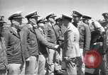 Image of USS Nautilus SSN-571 trial runs United States USA, 1954, second 2 stock footage video 65675063499