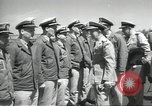 Image of USS Nautilus SSN-571 trial runs United States USA, 1954, second 3 stock footage video 65675063499