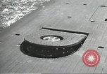 Image of USS Nautilus SSN-571 trial runs United States USA, 1954, second 16 stock footage video 65675063499