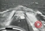 Image of USS Nautilus SSN-571 trial runs United States USA, 1954, second 20 stock footage video 65675063499
