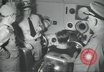 Image of USS Nautilus SSN-571 trial runs United States USA, 1954, second 25 stock footage video 65675063499