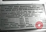 Image of USS Nautilus SSN-571 trial runs United States USA, 1954, second 30 stock footage video 65675063499