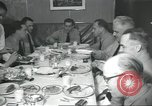 Image of USS Nautilus SSN-571 trial runs United States USA, 1954, second 32 stock footage video 65675063499