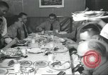 Image of USS Nautilus SSN-571 trial runs United States USA, 1954, second 33 stock footage video 65675063499