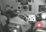 Image of USS Nautilus SSN-571 trial runs United States USA, 1954, second 42 stock footage video 65675063499