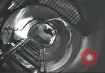Image of USS Nautilus SSN-571 trial runs United States USA, 1954, second 55 stock footage video 65675063499