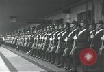 Image of Adolf Hitler Italy, 1938, second 15 stock footage video 65675063504