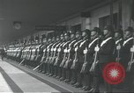 Image of Adolf Hitler Italy, 1938, second 16 stock footage video 65675063504