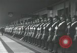 Image of Adolf Hitler Italy, 1938, second 18 stock footage video 65675063504