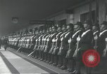 Image of Adolf Hitler Italy, 1938, second 20 stock footage video 65675063504