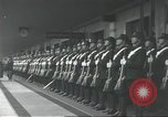 Image of Adolf Hitler Italy, 1938, second 21 stock footage video 65675063504