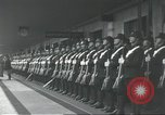 Image of Adolf Hitler Italy, 1938, second 22 stock footage video 65675063504