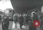 Image of Adolf Hitler Italy, 1938, second 41 stock footage video 65675063504