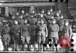 Image of Georges Clemenceau Paris France, 1919, second 1 stock footage video 65675063509