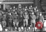 Image of Georges Clemenceau Paris France, 1919, second 3 stock footage video 65675063509