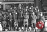 Image of Georges Clemenceau Paris France, 1919, second 4 stock footage video 65675063509