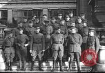 Image of Georges Clemenceau Paris France, 1919, second 5 stock footage video 65675063509