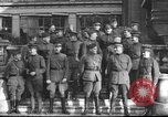 Image of Georges Clemenceau Paris France, 1919, second 6 stock footage video 65675063509