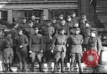 Image of Georges Clemenceau Paris France, 1919, second 9 stock footage video 65675063509