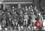 Image of Georges Clemenceau Paris France, 1919, second 10 stock footage video 65675063509