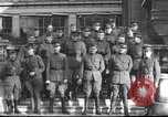 Image of Georges Clemenceau Paris France, 1919, second 12 stock footage video 65675063509