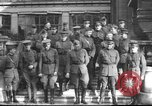 Image of Georges Clemenceau Paris France, 1919, second 13 stock footage video 65675063509