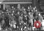 Image of Georges Clemenceau Paris France, 1919, second 14 stock footage video 65675063509