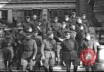 Image of Georges Clemenceau Paris France, 1919, second 15 stock footage video 65675063509