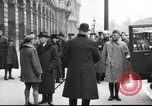Image of Georges Clemenceau Paris France, 1919, second 55 stock footage video 65675063509