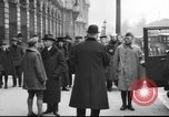 Image of Georges Clemenceau Paris France, 1919, second 60 stock footage video 65675063509