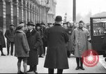 Image of Georges Clemenceau Paris France, 1919, second 61 stock footage video 65675063509