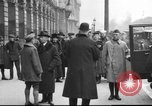 Image of Georges Clemenceau Paris France, 1919, second 62 stock footage video 65675063509
