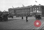 Image of dignitaries Paris France, 1919, second 5 stock footage video 65675063510