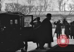 Image of dignitaries Paris France, 1919, second 32 stock footage video 65675063512