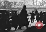Image of dignitaries Paris France, 1919, second 38 stock footage video 65675063512