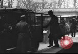 Image of dignitaries Paris France, 1919, second 53 stock footage video 65675063512