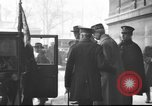 Image of Paris Peace Conference Versailles France, 1919, second 15 stock footage video 65675063514