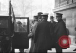 Image of Paris Peace Conference Versailles France, 1919, second 16 stock footage video 65675063514