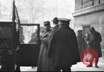 Image of Paris Peace Conference Versailles France, 1919, second 18 stock footage video 65675063514