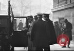 Image of Paris Peace Conference Versailles France, 1919, second 19 stock footage video 65675063514