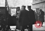 Image of Paris Peace Conference Versailles France, 1919, second 21 stock footage video 65675063514
