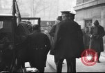 Image of Paris Peace Conference Versailles France, 1919, second 23 stock footage video 65675063514