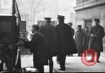 Image of Paris Peace Conference Versailles France, 1919, second 24 stock footage video 65675063514